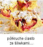 http://www.mniam-mniam.com.pl/2015/07/pokruche-ciasto-ze-sliwkami.html