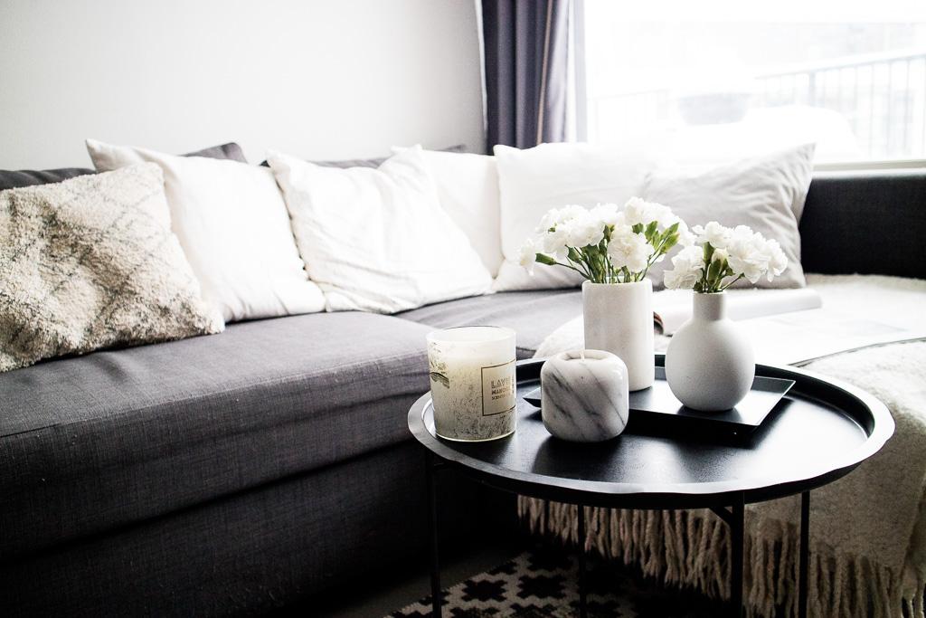 sohvapöytä, coffee table, sisustus, koti, olohuone, oma koti