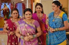Tv Serials: Watch Hamari Devrani-30th December 2011-Star Plus-Watch