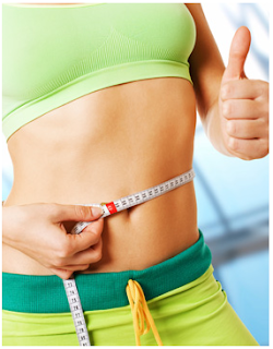 Best 7 Websites Provide To Weight loss Tips