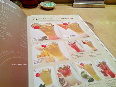 sushi-tei-minuman
