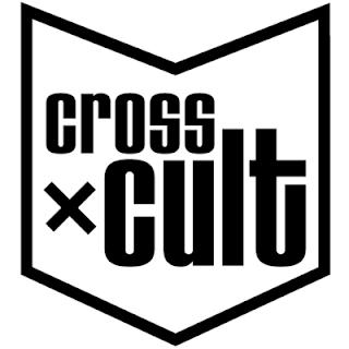 Manga Vorschau: cross cult