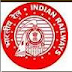 Southern Railway Recruitment 2019 Trade Apprentice Training 1654 Vacancies