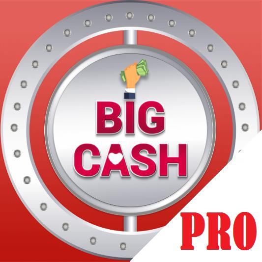 BigCash Pro