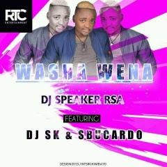 DJ-Speaker-RSA-DJ-SK-Sbucardo-Da-DJ-Washa-Wena
