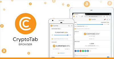Earn Free BitCoin to CryptoTab Browser https://www.nkworld4u.com How to Earn Free BTC (Bitcoin) Get Online Money