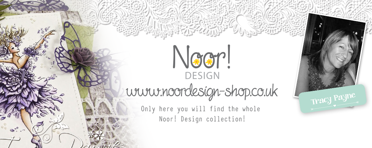 I won at Noor! Design-uk !!!