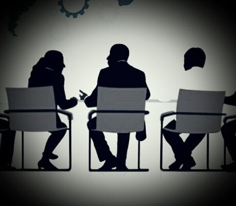 Simak Kinerja Organisasi : Pengertian, Indikator, Serta Faktor Yang Mempengaruhi Kinerja Organisasi Cekidot