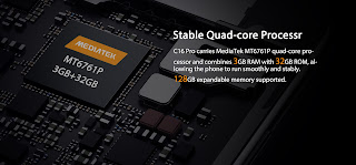 [Image: C16%2Bpro%2Bprocessor.jpg]