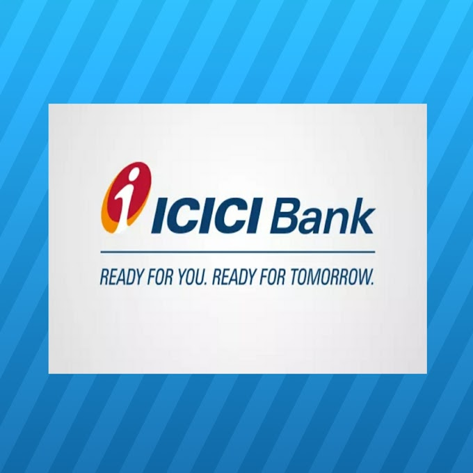 ICICI INSTA SAVE ACCOUNT | ICICI INSTA SAVE FD ACCOUNT : Features, Benefits