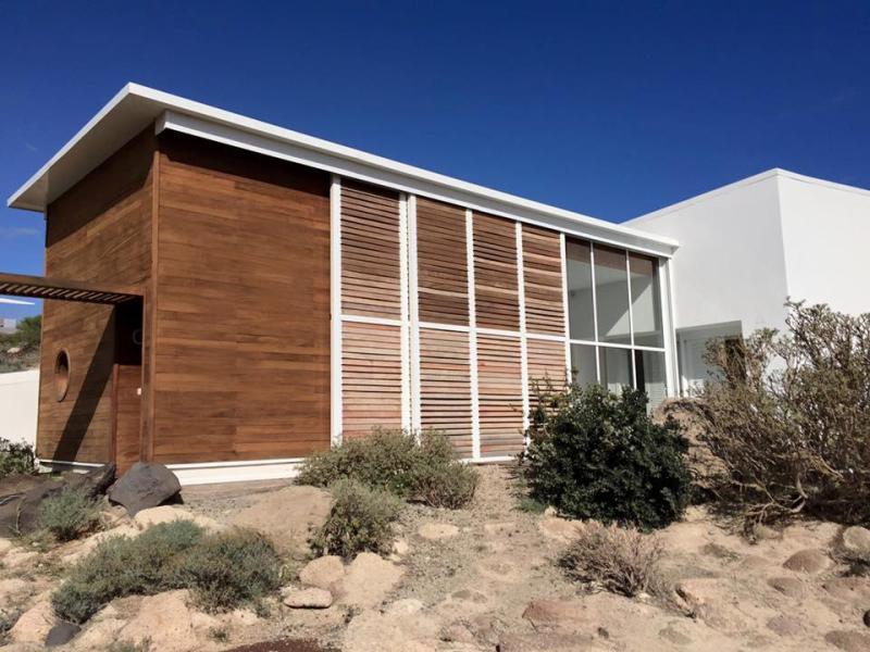25 casas bioclim ticas iter 2 - Casas bioclimaticas iter ...