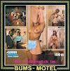 Wara 1 – Ein Lesbenstich im Bums-Motel