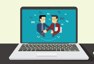 Manfaat Situs Peer to Peer Lending untuk UMKM