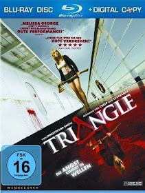 triangle 2009 movie in hindi free download