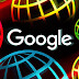2 New Features Google is testing out
