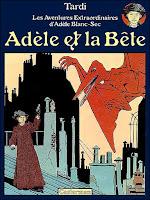 http://books-tea-pie.blogspot.com/2019/10/adele-et-la-bete-les-aventures.html
