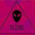 Abril Moda: Aliens Indumentaria
