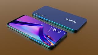 Realme Phone Under 10000