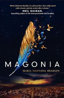 https://www.goodreads.com/book/show/21393526-magonia?from_search=true&search_version=service