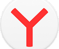 تحميل تطبيق متصفح Yandex Browser with Protect v19.4.5.141 Mod AdFree Apk