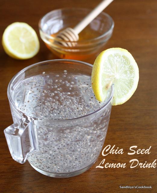 does bottled lemon juice help weight loss