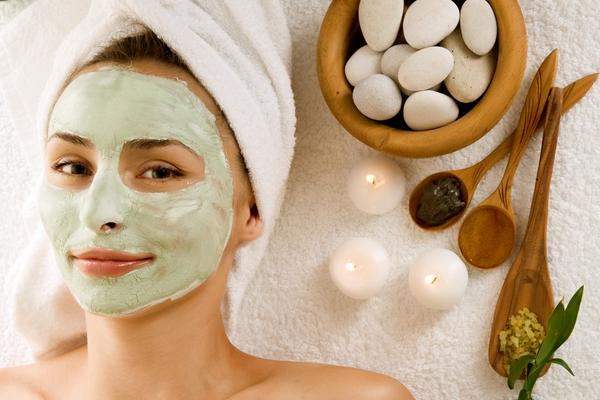 Natural Beauty Tips Without Expensive Care
