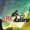 'Concurs ARC–Catarsi 2012'