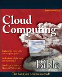 http://www.upforfree.com/dl.php?name=Cloud-Computing-Bible-ebooksfeed.com.pdf&size=18.60&n=ebooks