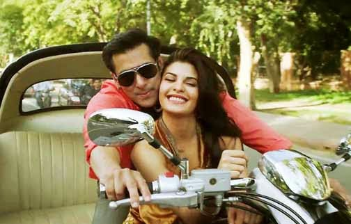 salman khan and jacqueline fernandez, salman and jacqueline, salman khan, jacqueline fernandez, salman and jacqueline in sri lanka