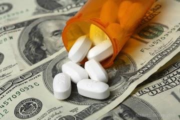 """""""Pfizermectina"""": De campanha de difamação da mídia contra a IVERMECTINA para a campanha de propaganda de uma nova droga lançada pela Pfizer... motivos obscuros à frente"""