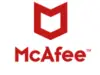 McAfee Freshers Recruitment As Software Engineer Intern