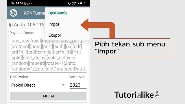 tutorial-cara-internet-gratis-tanpa-root-hp-android