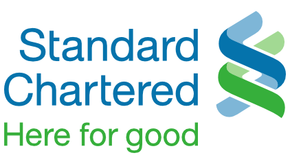Standard Chartered Customer Care Number Toll Free Number Mumbai