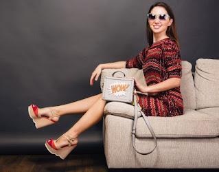 Tips Gaya Sepatu Wanita Dan Jenis Alas Kaki Wanita