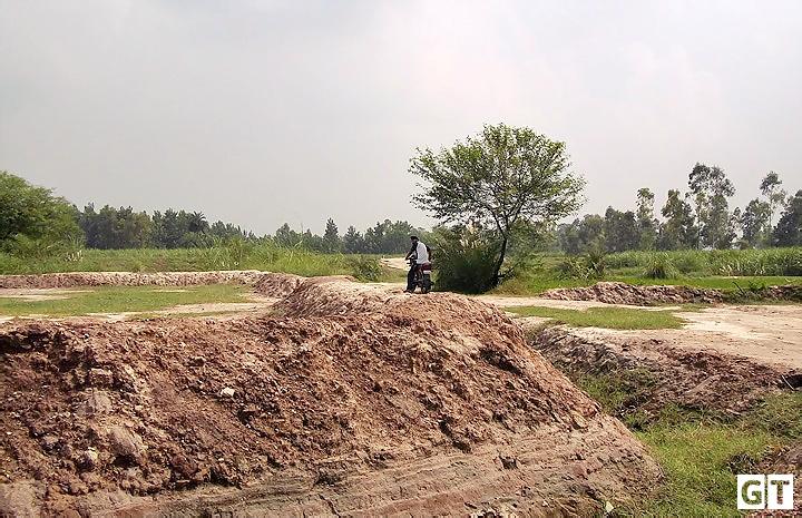 ganga-khadar