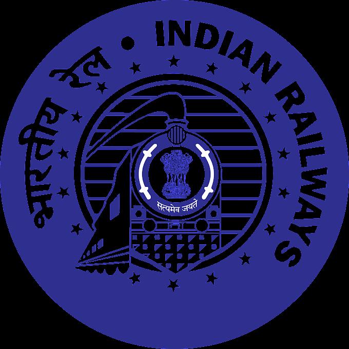 Indian Railway Recruitment 2021| Apply for Apprentice Jobs