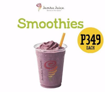 Jamba-Juice-All-You-can.JPG