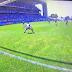 FEITOOOOOO! Neilton faz o segundo do Inter contra o Atlético-MG