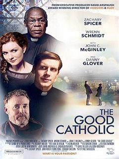 فيلم The Good Catholic 2017 مترجم