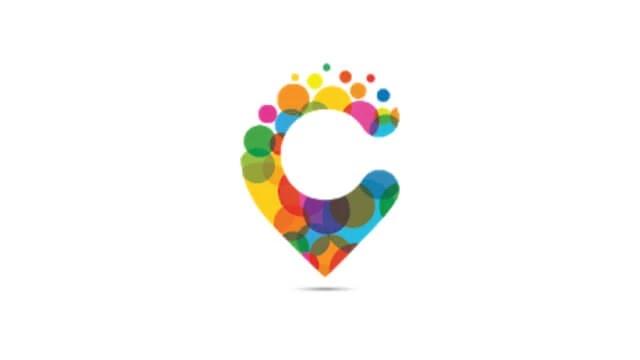 Cushy App – Refer & Earn Get Free BookMyShow Vouchers