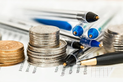 Dasar-dasar Ekonomi