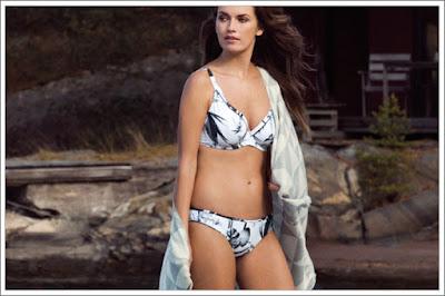 http://www.royal-blue.jp/brand/fantasie_swimwear/cocoaisland.html