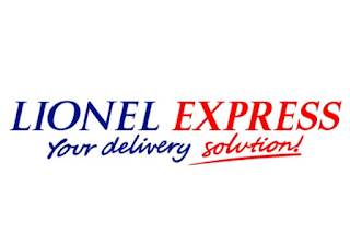 Lowongan Kerja Admin Data Entry PT Lionel Jaya Logistik Tangerang