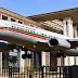 الخطوط الملكية المغربية : مباراة لتوظيف لأصحاب الإجازة و الدبلومات (B+2)