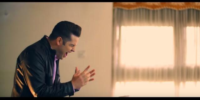 'Tudo Vai Ficar Bem': confira o novo lyric video do Pastor Lucas