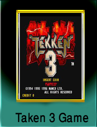 Taken 3 Game Full Version Free Download - Filehippo