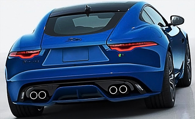 2021-jaguar-f-type-rear-exterior-exhaust-taillights
