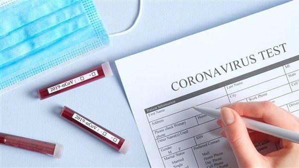 المهدية : إصابة 4 أفارقة بفيروس كورونا