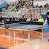 Intercolonial de tênis de mesa conhece campeões em Itupeva
