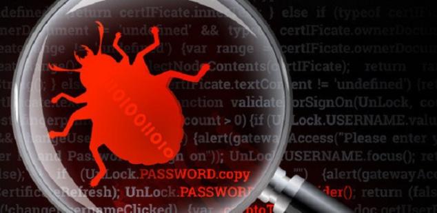 Betabot, un troyano que roba tus contraseñas e instala un ransomware